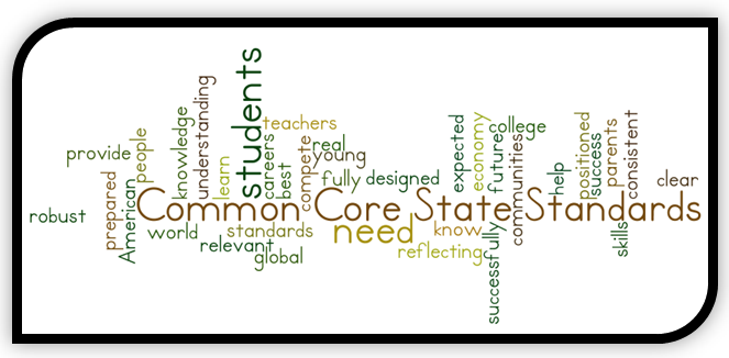 CCSS_Mission_Statement