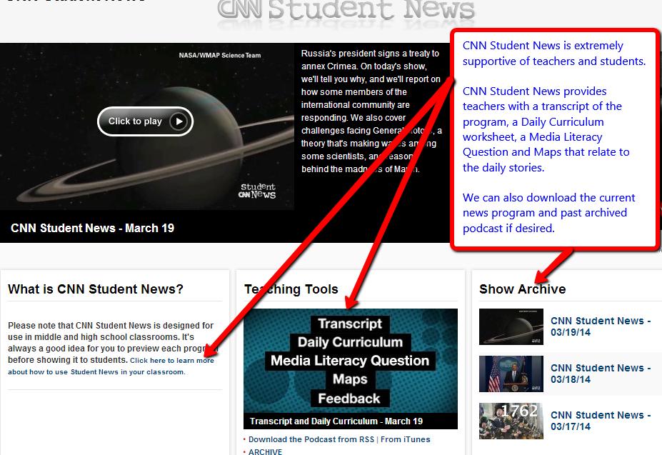 CNN_Student_News